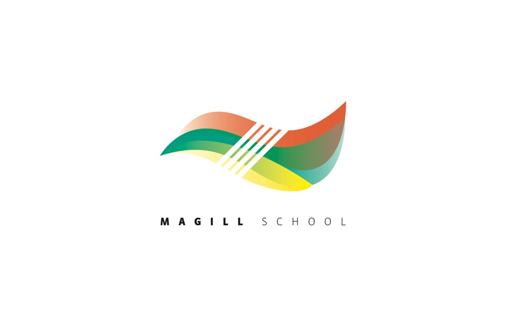 Magill School 5
