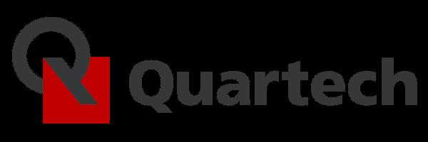 Quartech