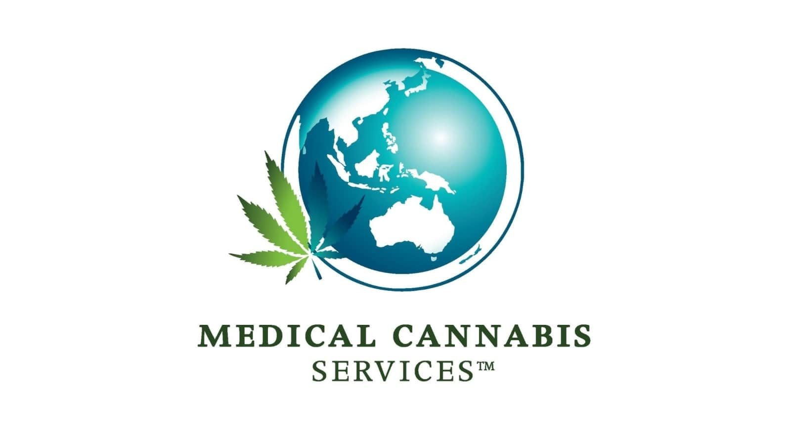 Medical Cannabis Services: Brisbane Clinic Guide
