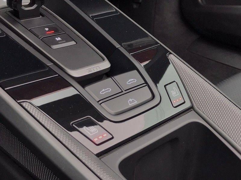 Porsche 911 Cabrio 3.0 Carrera 992 ACC, Sport/Chrono, Sportuitlaat, 14 Way, 360* Camera, Lane Assist, PASM, PDLS Plus, 21INCH afbeelding 18
