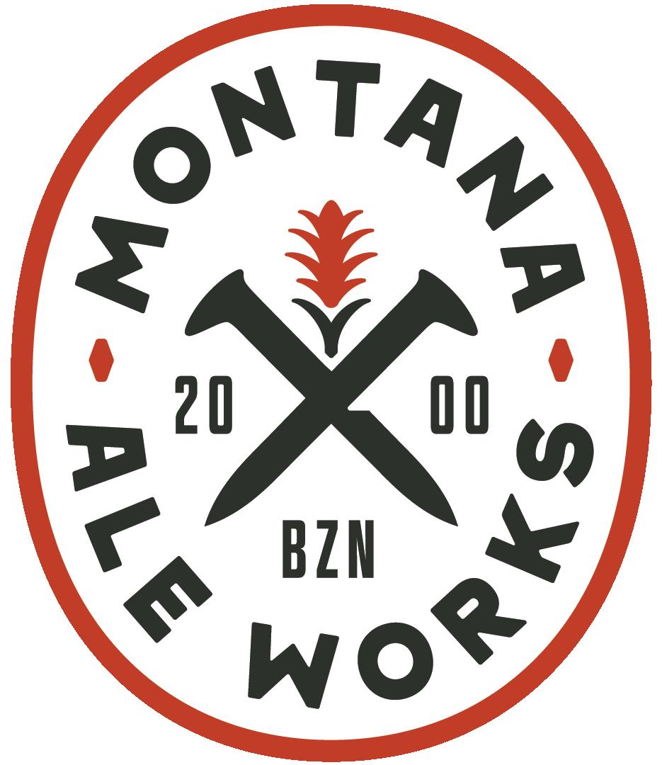 Montana Aleworks