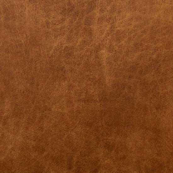 Homingxl Bank Tulp 3zits Leer Colorado Cognac 03 9200000079952538_5 64 cm
