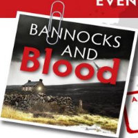 Bannocks and Blood
