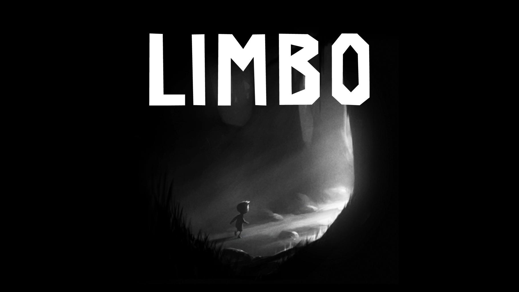 Download the Premium Limbo Apk Mod For Free