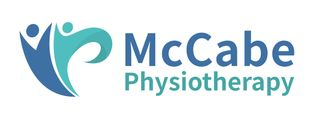 McCabe Physiotherapy Newbridge