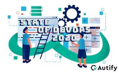 state-of-devops-2020