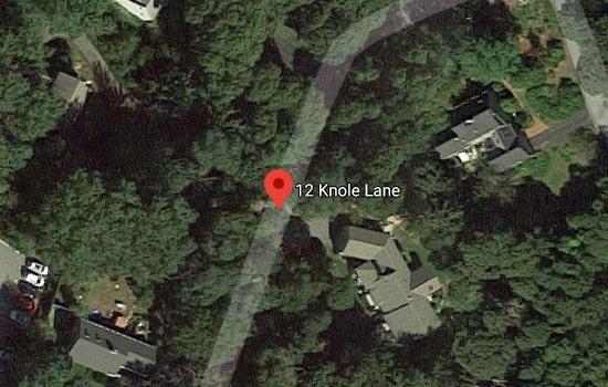 Google Maps Address Validation