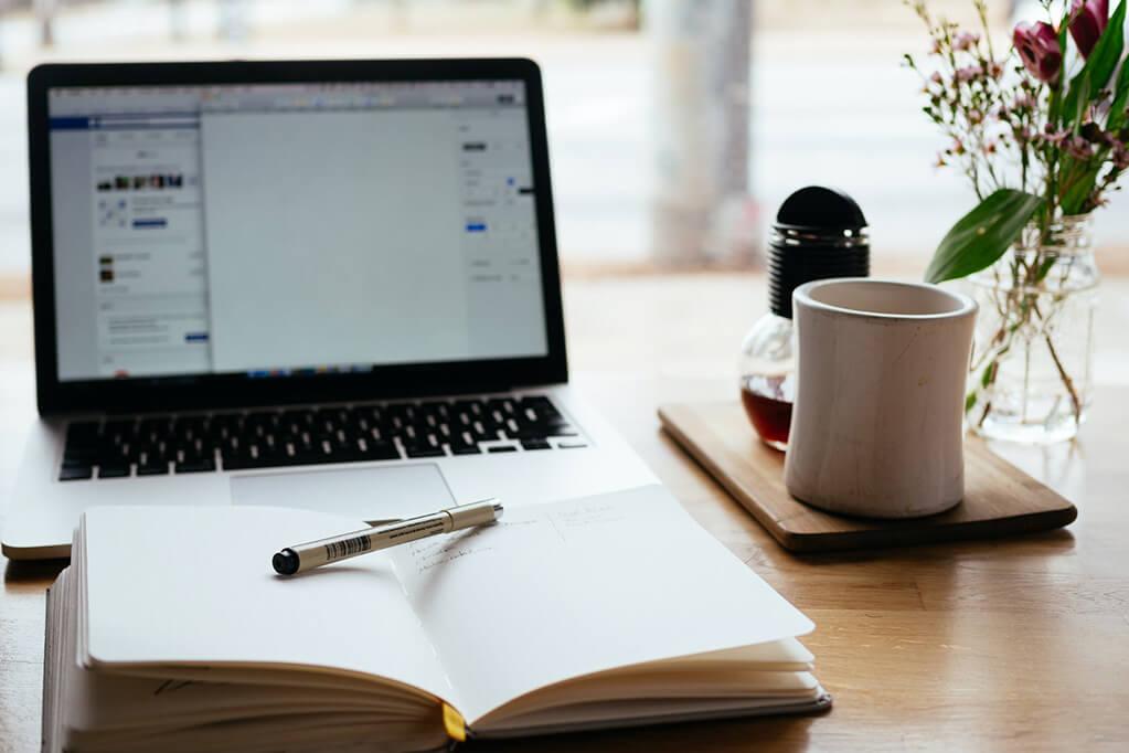 Jak wymyślać tematy na bloga? 7 sprawdzonych sposobów.