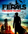 The crow talker by Jacob Grey