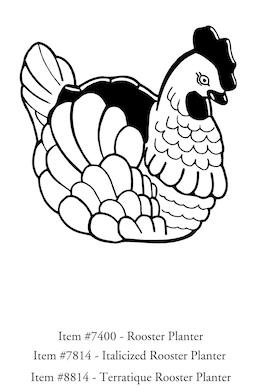 TPI Plastics Line Art #7400-7814-8814.jpg preview