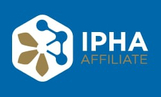 IPHA affiliate badge