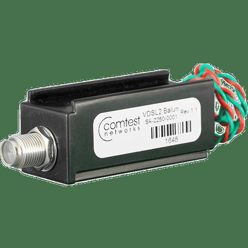 Universal VDSL2 Baluns product image
