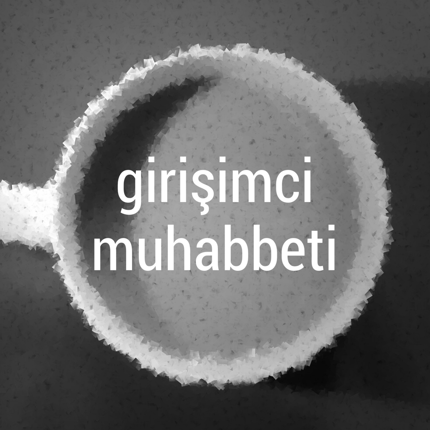 GirisimciMuhabbeti