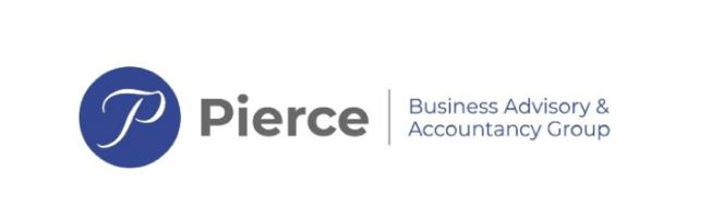 Pierce - Business Advisory & Accountancy Group