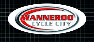 WannerooCycleCityLogo