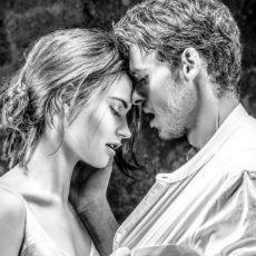 Branagh Theatre's Romeo & Juliet