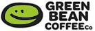 the green bean coffee co