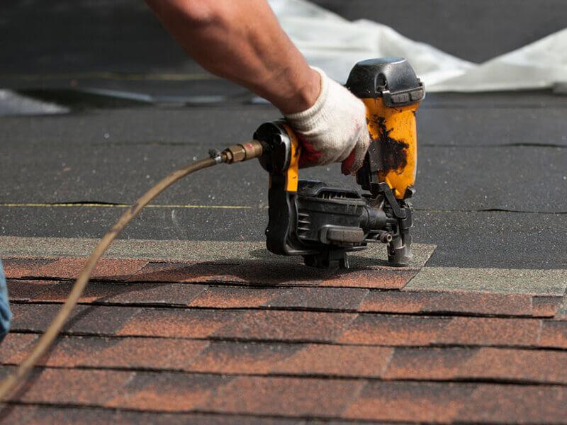 roofing contractors tyler tx