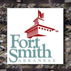 Talkbusiness.net covers launch of new program in Fort Smith