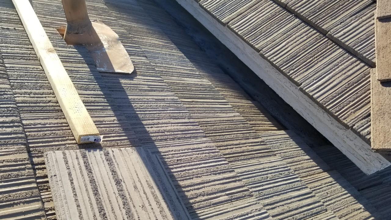 roofing-drainage-cracks-repairs--fixing-13