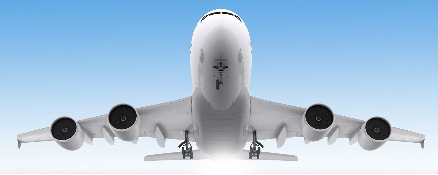 Book a taxi to the airport
