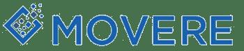 Movere Software Asset Management