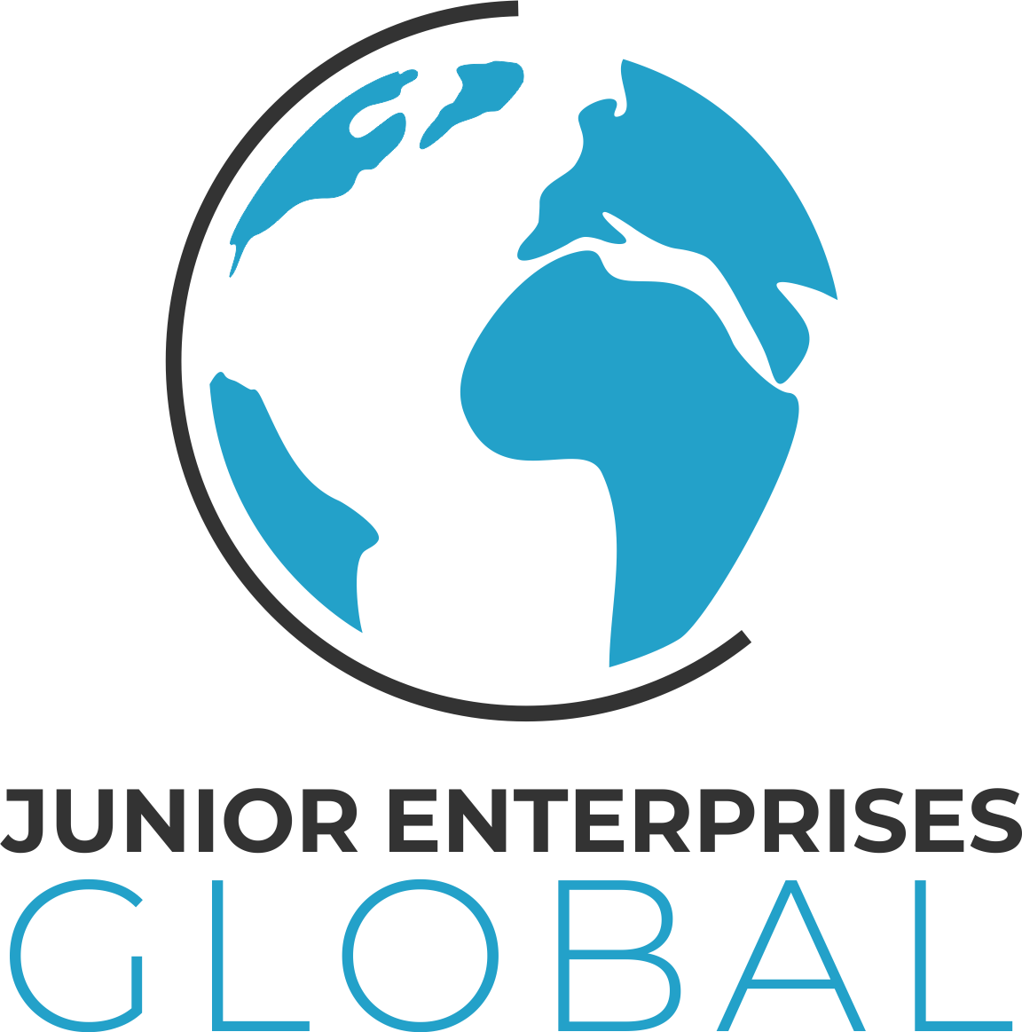 Junior Enterprises Global Logo