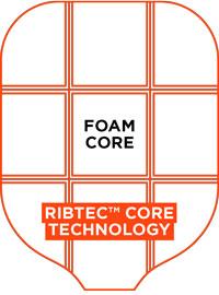 Ribtec Core™