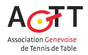 Rencontre des écoles de Tennis de Table U9