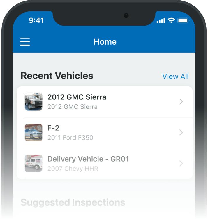 best-fleet-management-mobile-app