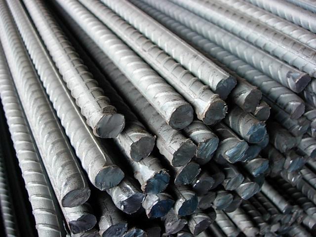 Daftar Harga Besi 16 mm Full SNI Murah Di Toko Besi Permata