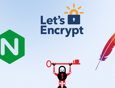 Installing Free SSL Certificate Using Let's Encrypt and Certbot