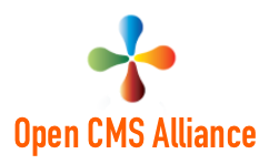 open cms alliance