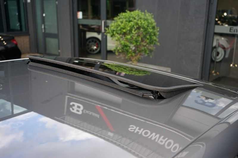 Porsche Cayenne 3.6 GTS Pano, Keramisch, Carbon interieur, Alcantara afbeelding 21