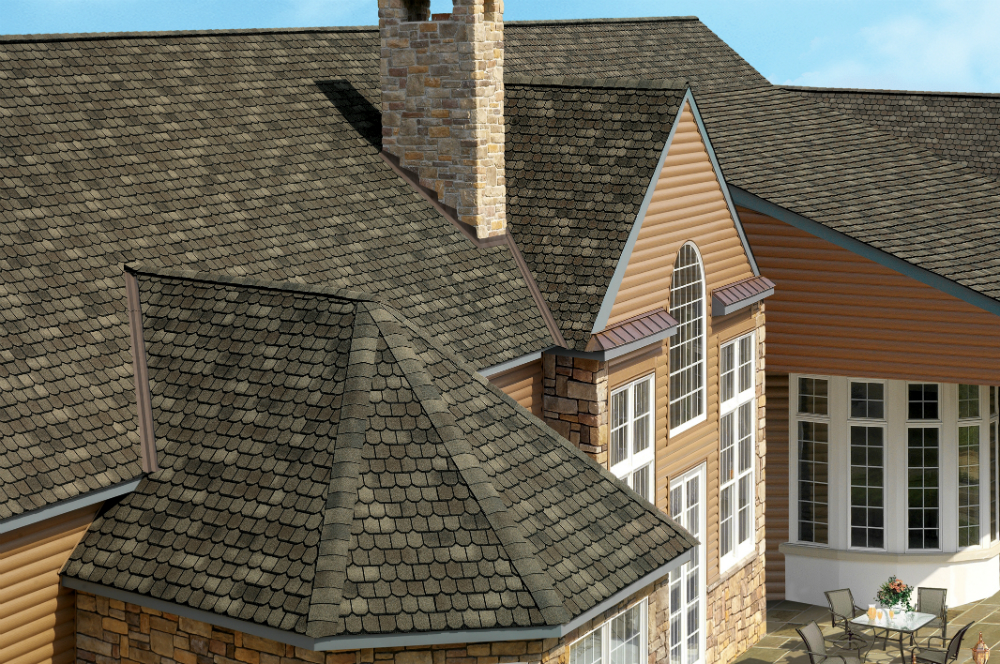 Best Roofing Contractor Houston