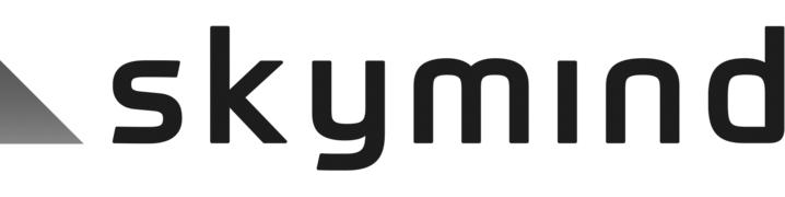 Skymind