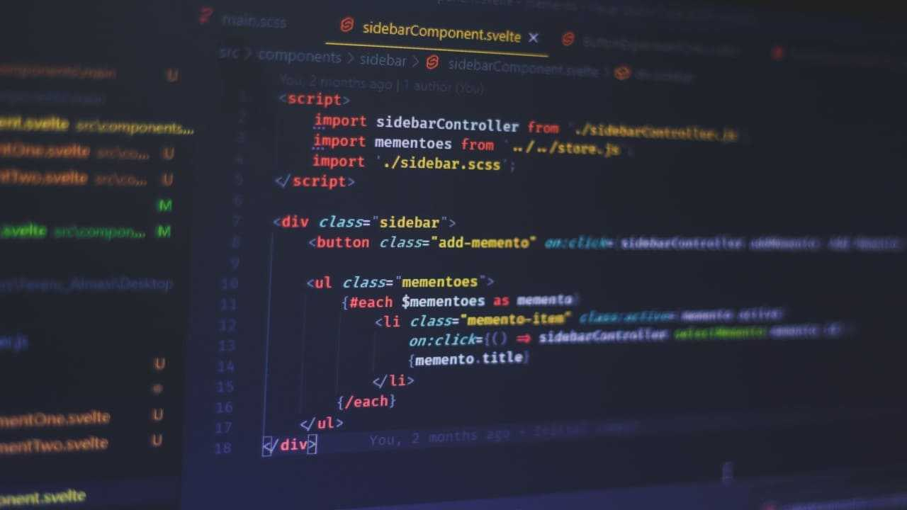 NuxtでMonaco Editorを使う方法