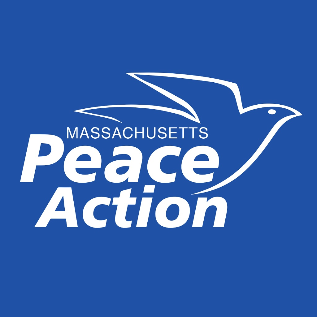 Mass Peace Action