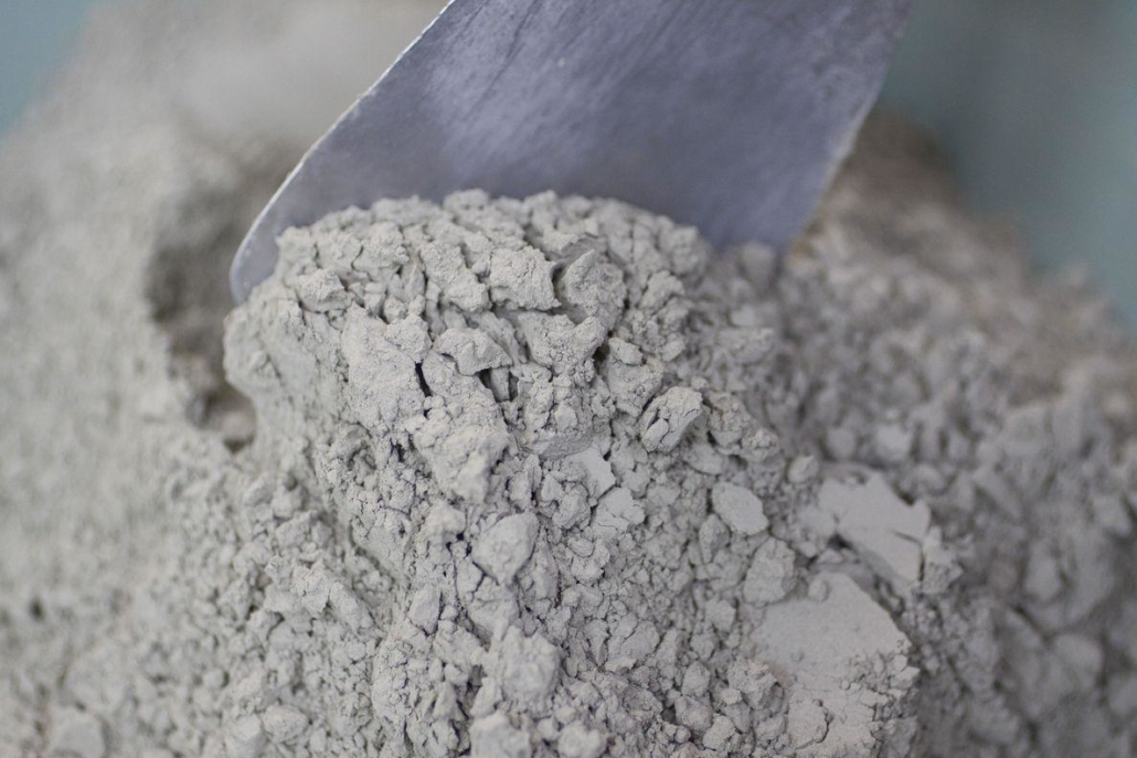 Tower Cement