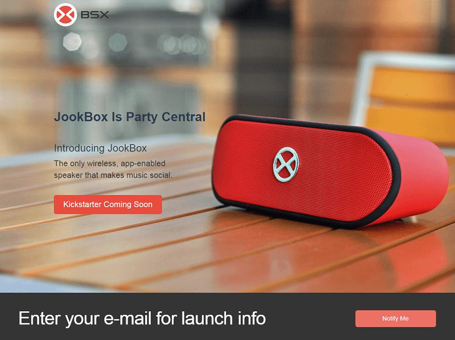 JookBox_by_BSX_Electronics_-_bsxaudio_com