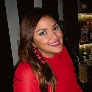 Renee Ramirez