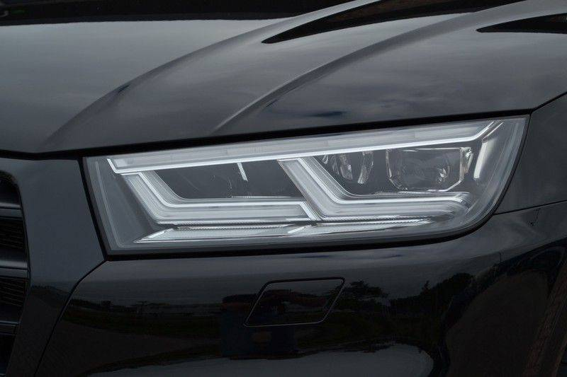 Audi Q5 50 TFSI e 299pk quattro S-Line Pano ACC Camera Lane-Side afbeelding 18