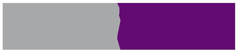 logo oneytrust