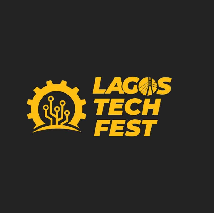 Lagos Tech Fest