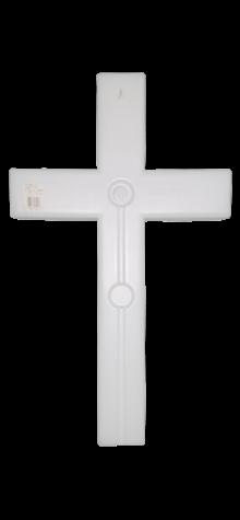 Easter/Memorial Day Cross photo