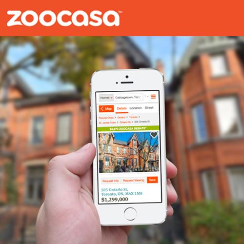 Zoocasa.com