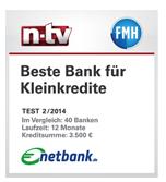 netbank ntv