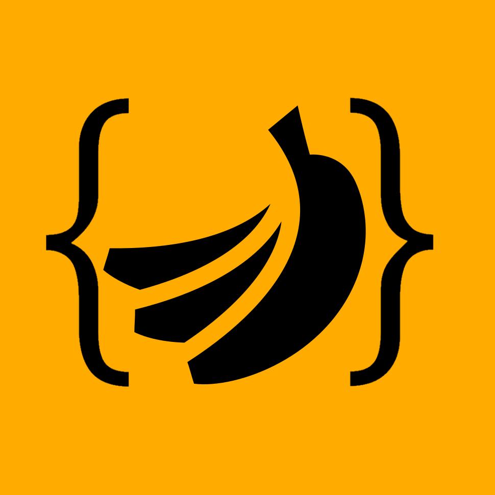 Bananium Loading...