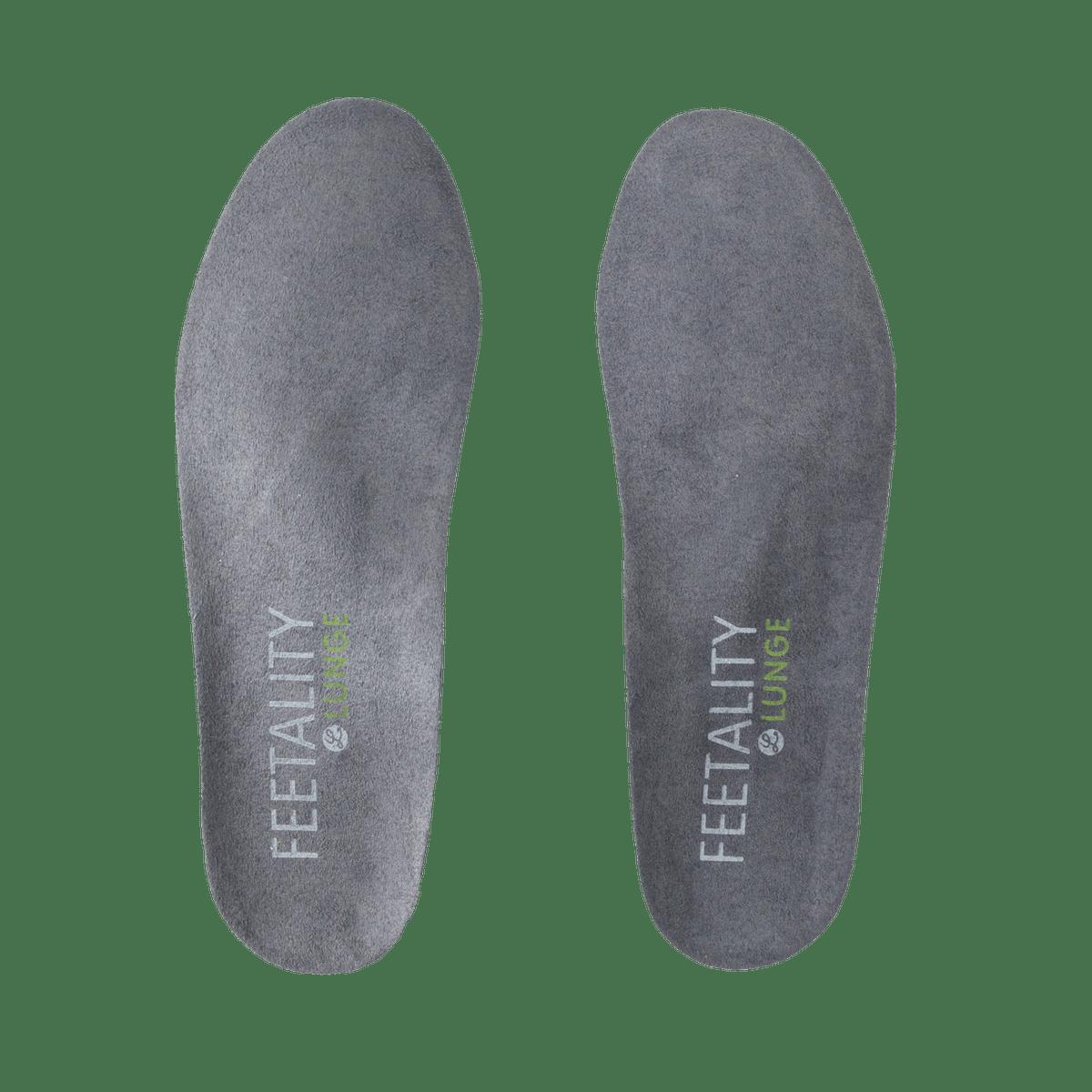 Feetality Einlegesohlen