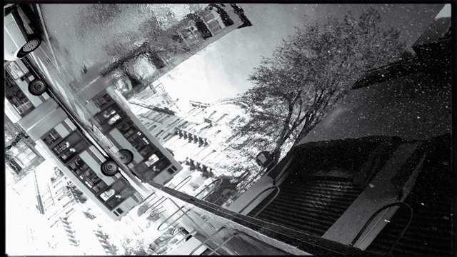 aqua-city photo by Rokma